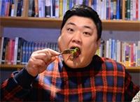 [TF영상] '맛있는 녀석들' 김준현-문세윤,