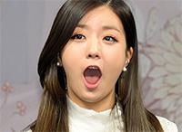 [TF영상] '콘서트' 에이핑크 보미, '군대가 콘서트 준비에 도움됐다?'