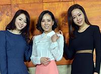 [걸스픽] '아시안컵 결승전-분데스리가' 한국-호주, 레버쿠젠-도르트문트 예상픽!