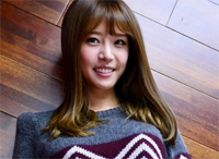 [TF영상] 배지현, '최희-공서영 차별점?'…