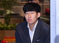 [TF영상] '2015 AFC' 한국 대표팀, 환호받으며 '금의환향'