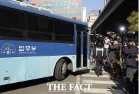 [TF클릭] '땅콩 회항' 조현아 결심공판, 법원의 판단은?