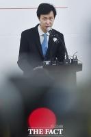 [TF포토] 위메프 박은상 대표
