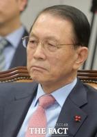靑 떠나는 김기춘 실장은 누구인가?