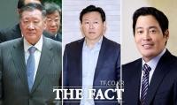 [서재근의 Biz이코노미] '오너 베팅' 필요한 한국 경제, 총수들 뛰게 하자
