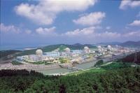 월성 원전 1호기, 2022년까지 '수명 연장'