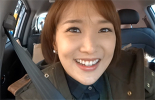 [먹요일 by국가비] 침샘 터지는 '먹방', 떡볶이의 변신은 무죄?