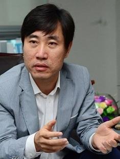 황상현 변호사 하 의원에 따르면 황상현 변호사는 김 씨의 대학 후배로 김 씨가 2010년 일본 대사 공격 사건을 벌였을 때도 변호를 맡았다. 사진은 하태경 의원 /더팩트DB