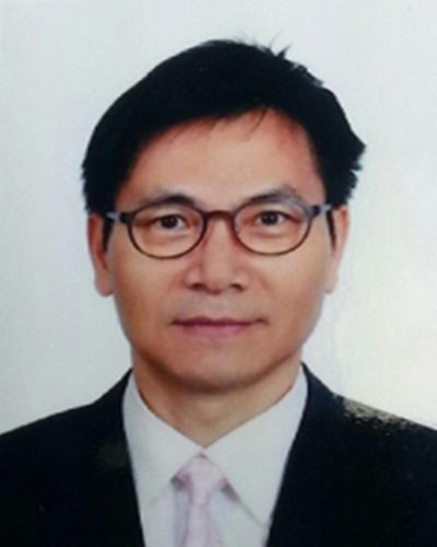 강일홍 편집국 부국장