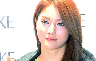 [TF영상] 지나-규리-초아, 서울패션위크 등장하자…분위기 '후끈!'