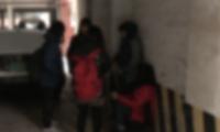 나이스 학교폭력실태조사 시행…지난해 학교폭력실태조사 결과는?