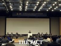 [최승진의 게임카페] 김택진 대표의 새로운 시작을 기대한다
