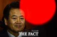 [여론으로 보는 정치] 차두리의 은퇴와 정동영, 오세훈