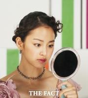 10년 전 '거울 공주' 김태희, 봐도 봐도 예쁜 얼굴?