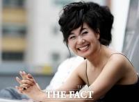'아궁이' 오미희, 10여년 전 남편 폭행 사건도 집중 조명