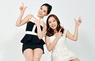 [걸스픽] MC 열전&레알 마드리드vs발렌시아CF…'레알 우승 가능?'