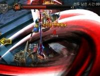 [최승진의 게임카페] 모바일게임 '자동전투', 조작의 묘미는 어디서?