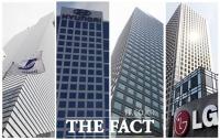 [서재근의 Biz이코노미] 삼성·현대차·LG, '넥스트 차이나' 인도 시장 주목