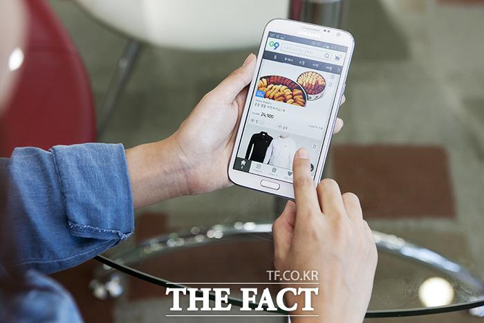 G9은 어떤 사이트일까. G마켓이 21일 업계 최초로 큐레이션 쇼핑 사이트인 G9을 선보였다고 밝혔다./이베이코리아 제공