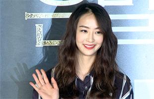 [TF영상] '은밀한 유혹' VIP 다솜-레이디제인, '하이힐은 무슨 색?'
