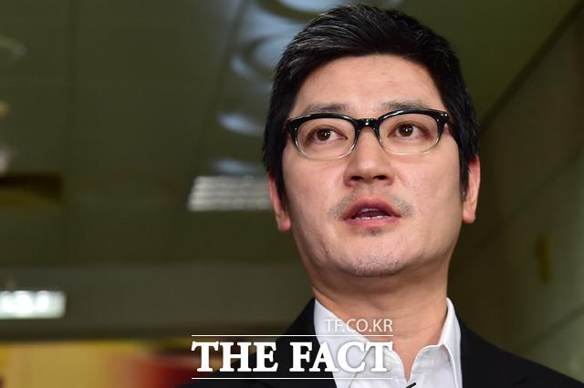 재판부는 바비킴에게 벌금 400만 원과 성폭력 치료 프로그램 40시간 이수를 명령했다. /남윤호 기자