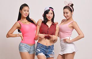 [걸스픽]'2015 KBO리그'KT 위즈 vs KIA 타이거즈, '상승세를 이어갈 팀은?'