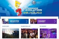 [최승진의 게임카페] 세계적인 게임 행사, 한국은 구경만 하고 있나