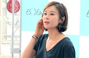 [TF영상] 최강희-우희-한세아, '초미니의 습격!'