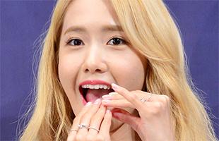 [TF영상] '채널 소녀시대' 윤아, '이승기, 이수만보다 멤버가 우선?'