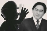 [최승진의 게임카페] 이와타 사토루 닌텐도 사장 추모와 교훈