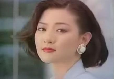 [연합 아카이브] 산소같은 여자, 이영애 님 - YouTube