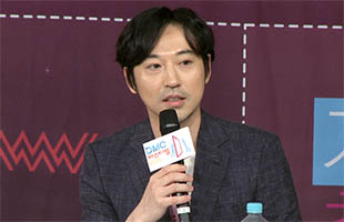 [TF영상] 'DMC' 이루마, '스티브 바라캇과 합동 무대'…'연락두절?'
