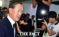 [서재근의 Biz이코노미] 허창수 전경련 회장, GS그룹 경영은 '이율배반'
