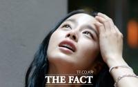 [강일홍의 연예가클로즈업]김태희, '결혼설'에 펄쩍 뛰는 이유 왜?
