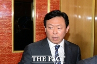 [서재근의 Biz이코노미] '한국인' 신동빈 국감 출석, '한국말'과 무슨 상관있나