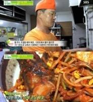 생방송투데이, 3000원 선지해장국 맛 비법은?
