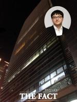 [최승진의 게임카페] '드래곤플라이트' 개발자 김민규 3년만의 외출