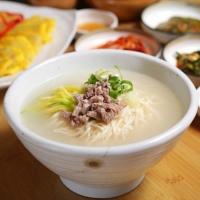 '생방송투데이' 안동 대표 음식, 서울에서 만날 수 있다! 위치는?