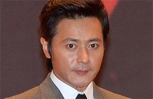 [TF영상] '아시아나영화제' 특별 심사위원 장동건, '그의 심사 철학은?'