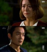 '어머님은 내 며느리' 김정현, 심이영과 결국 이혼