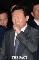 [서재근의 Biz이코노미] 연일 쏟아지는 '롯데그룹 입장'...홍보가 만사?