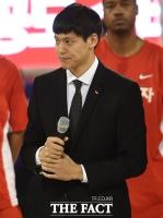 [TF클릭] '죽을 죄 졌습니다' SK 김선형, 고개숙여 불법도박 사과