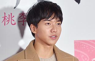 [TF영상] '도리화가' 이승기-유연석-김수현, '수지 옆에 섰던 남자들'