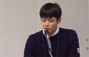[TF영상] '10주년' 건국대 미디어커뮤니케이션학과 학술제, '기억의 재해석'
