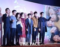 [TF클릭] 복고열풍을 이을 영화 '순정'…화려한 캐스팅으로 주목!