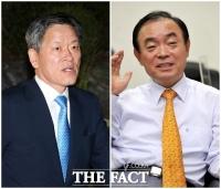 [TF이슈] 불 붙은 '호남' 이탈, '더민주' 이대로 포기하나?