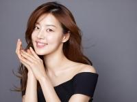 한지혜, 키이스트와 전속계약 체결…김수현·박서준과 한솥밥