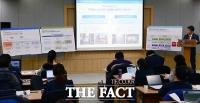[TF포토] 서울시, '서울형 도시재생활성화지역' 2단계 지정 추진