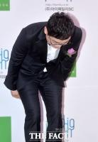 [TF클릭] 풀절남 박영진, '겸손 또 겸손'