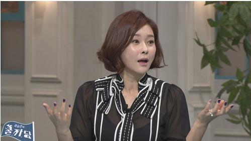 '곽승준의 쿨까당' 성공 부르는 매너 비법 대공개!
